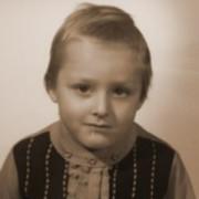 Miloš Češpivo