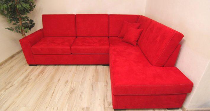 sedaci-souprava-RED-03