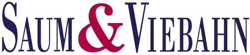 suv_logo