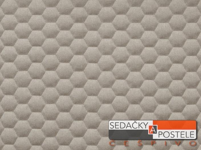 Hexa 14