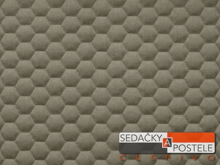 Hexa 34