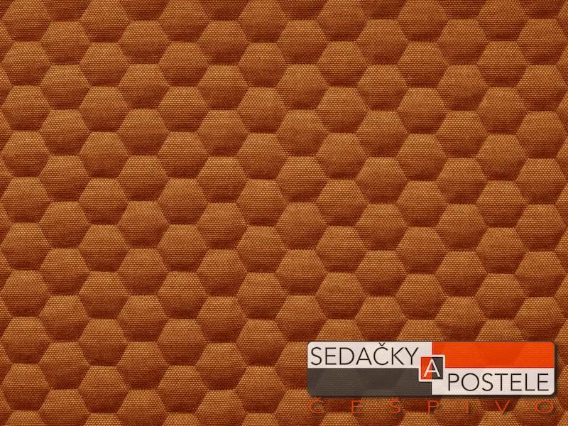 Hexa 39