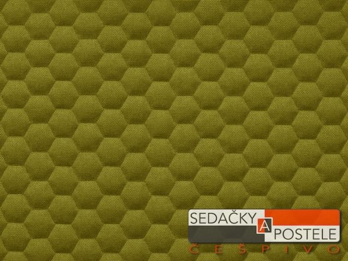Hexa 48